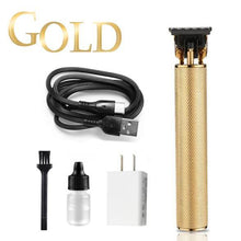 Load image into Gallery viewer, Father's Day Gift🎈🎈 Gold Knight Trimmer