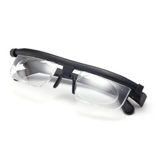 Load image into Gallery viewer, NEW ARRIVAL👉Adjustable Glasses