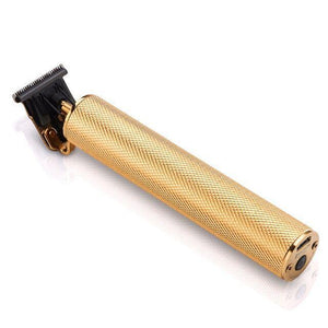 Father's Day Gift🎈🎈 Gold Knight Trimmer