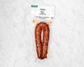 Calabrian Spicy Sausage (300g) Only Good Italy