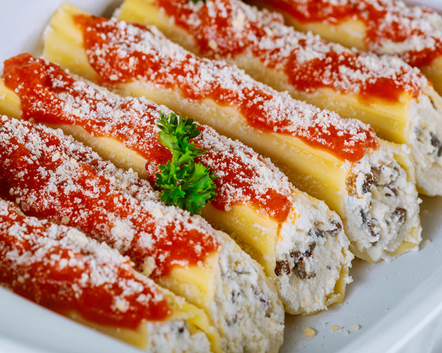 Cannelloni (300g)