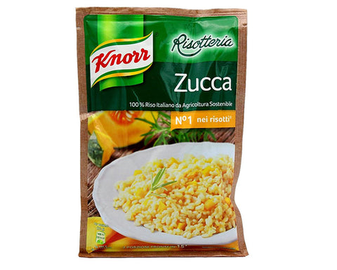 Pumpkin Risotto Knorr (175g)