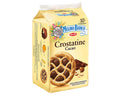 Crostatine - Chocolate Tart Mulino Bianco (400g)