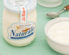 Yogurt Naturale 150g La Bottera