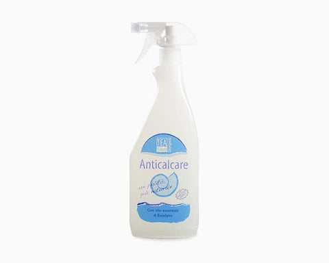 Mint Limescale C/ VAP (750ml) Tea Natura