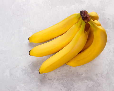 Fresh Bananas (1ea)