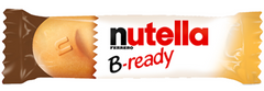 Nutella B-Ready 19 g