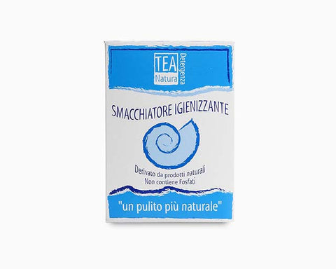Sanitizing Stain Remover (500g) Tea Natura