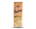 Trofie with Durum Semola Wheat - Pastificio Morelli 500g
