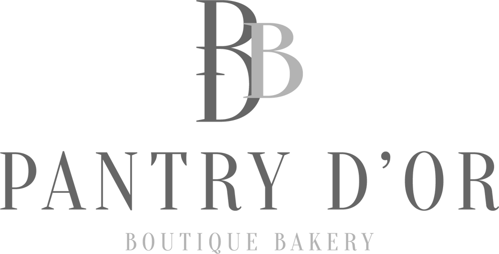 Pantry d'Or Boutique Bakery