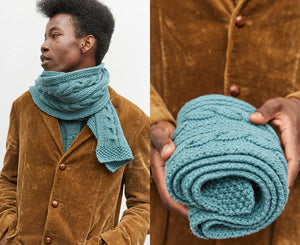 KNIT HOW Simple Knits, Tools & Tips