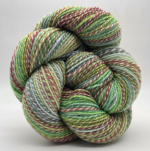 Load image into Gallery viewer, Dyed in the Wool