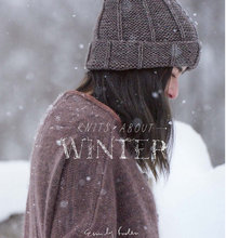 Load image into Gallery viewer, Knits about Winter
