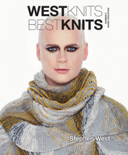 Load image into Gallery viewer, West Knits Best Knits 3