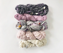 Load image into Gallery viewer, Mini Skein Sampler Kit