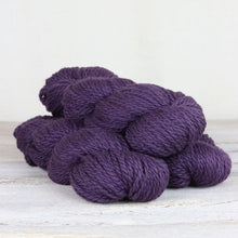 Load image into Gallery viewer, Tundra
