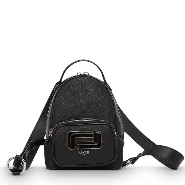 MIA BACKPACK SMALL BLACK