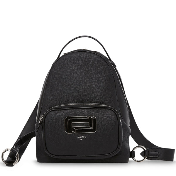 MIA BACKPACK MEDIUM BLACK