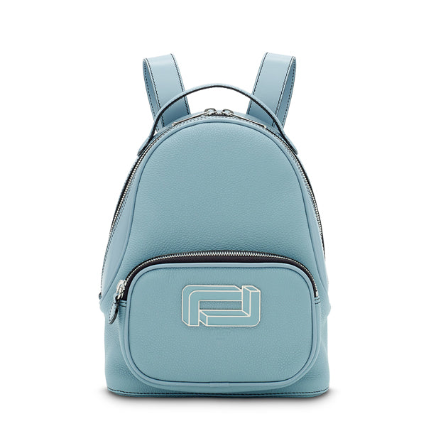 MIA BACKPACK MEDIUM CLOUD