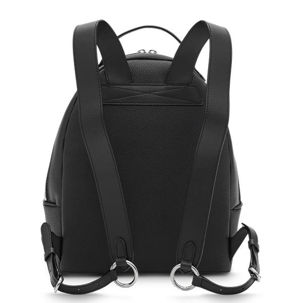 MIA BACKPACK LARGE BLACK