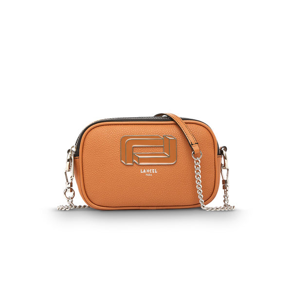 MIA BUM BAG / MINI BAG CAMEL