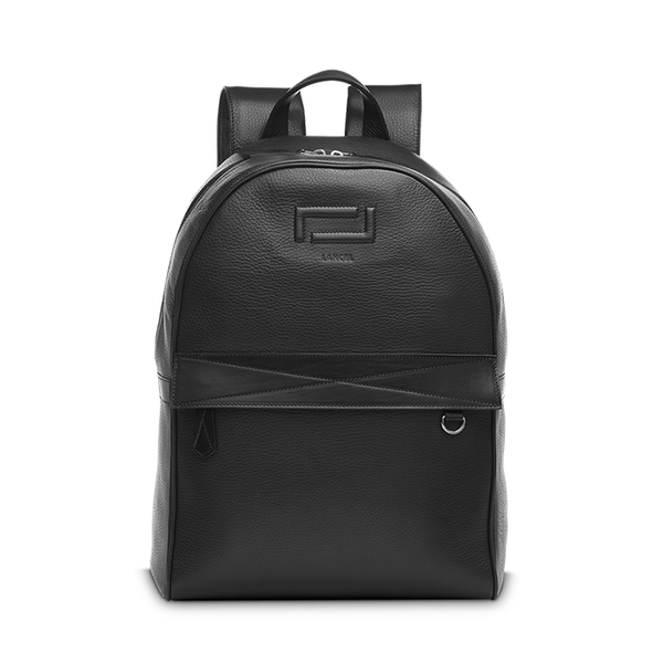 GRAND HÔTEL BACKPACK BLACK