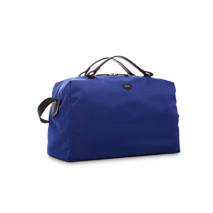 POP NC TRAVEL BAG ELECTRIC BLUE