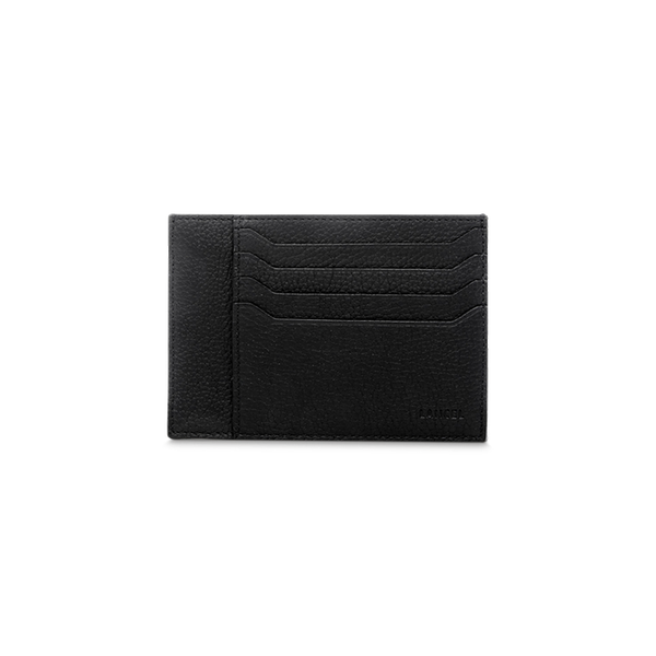 GRAPHIC CARD HOLDER LARGE BLACK