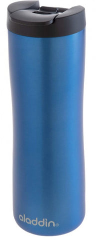 Aladdin Thermosbecher Lockfunktion 470ml