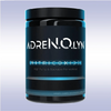 BlackMarket Labs Adrenolyn Nitric Oxide