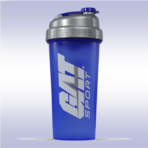 GAT Blender Bottle Shaker Cup