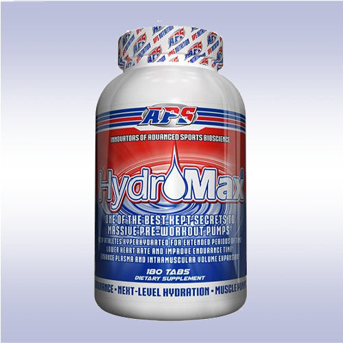 APS Nutrition HydroMax