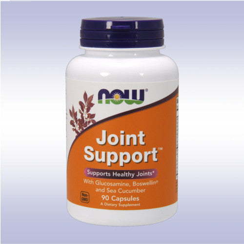NOW Joint Support