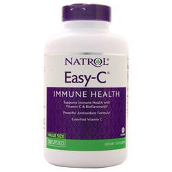 Natrol Easy-C (500 mg)