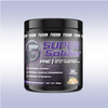 Fusion Sports Performance Super Soldier