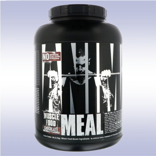 Universal Nutrition Animal Meal