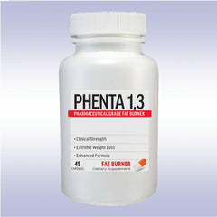 Atlas Labs Phenta 1,3