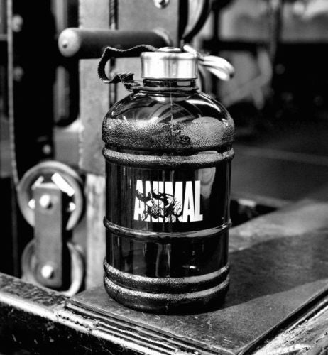 Universal Nutrition Animal Jug