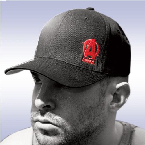 Universal Nutrition Animal Cap