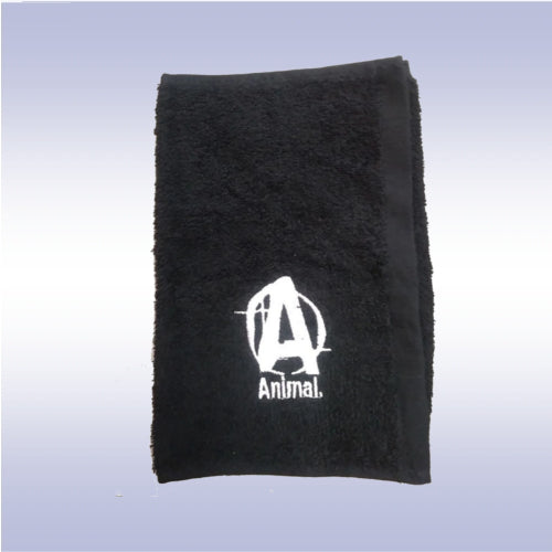 Universal Nutrition Animal Gym Towel