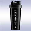 BlackMarket Labs Blender Bottle Shaker Cup (28 oz)
