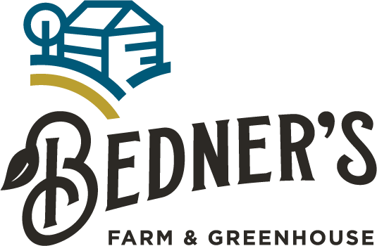 Bedner's Greenhouse
