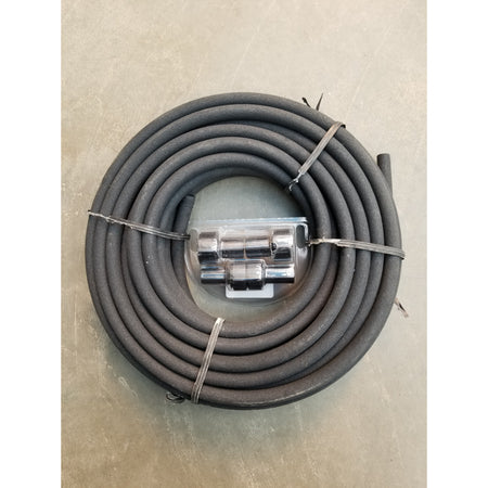 Mg 50' Soaker Hose