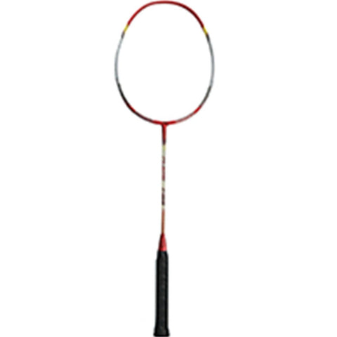 LINING RACQUET FLAME F390