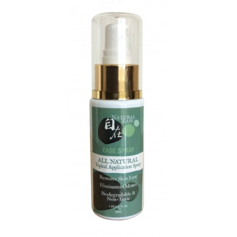 Natural Ease Spray (50ml)