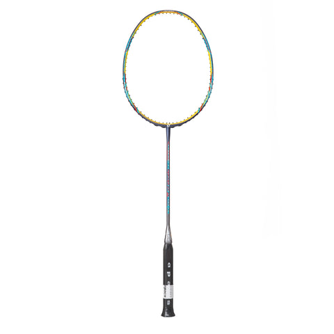 APACS RACQUET FEATHER WEIGHT 65