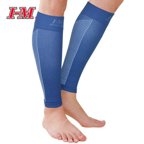 IM CALF SLEEVES SUPPORT ACS-PM85