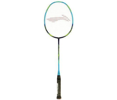 LINING RACQUET G-FORCE POWER 1800i