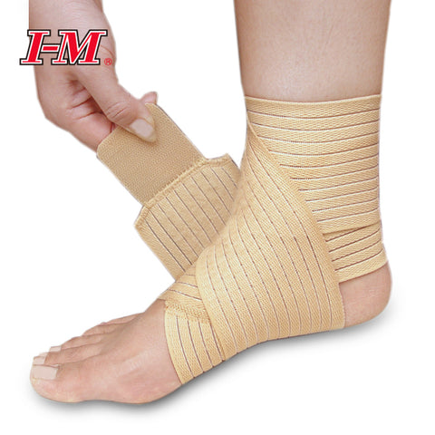 IM ANKLE WRAP SUPPORT / BRACE / GUARD WS 903