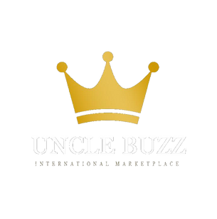 Uncle Buzz